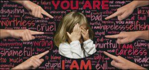 Op naar jouw geluk: coachen op gedrag in en rondom Eindhoven